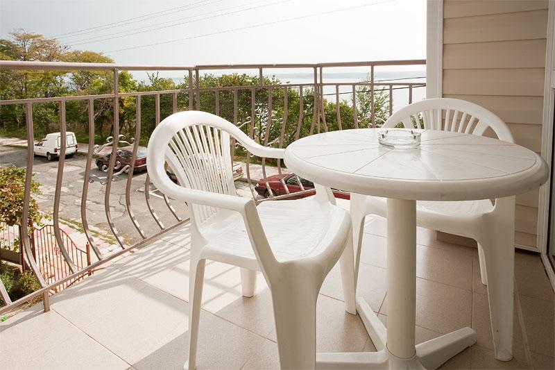 http://www.hotel-andromeda.com/gallery/IMG_0384.jpg