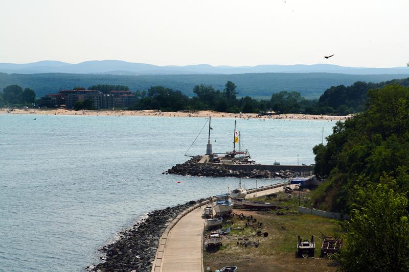 http://www.hotel-andromeda.com/gallery/IMG_4102_800.jpg