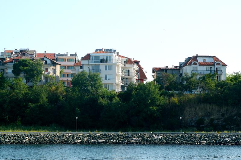 http://www.hotel-andromeda.com/photo/IMG_3537_800.jpg